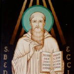 Bede the Venerable, St.