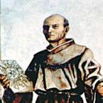 Bernardino of Siena, St.
