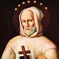 Bruno of Segni