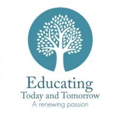 Congregation for Catholic Education