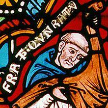 Conrad of Marburg