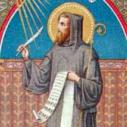 Peter Damian, St.