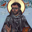 Francis of Assisi, St.
