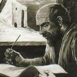 Fulgentius of Ruspe, St.