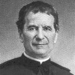 John Bosco, St.