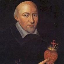 John Eudes, St.