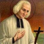 John Vianney, St.