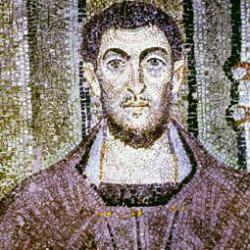 Psuedo-Chrysostom