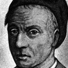 Thomas Kempis