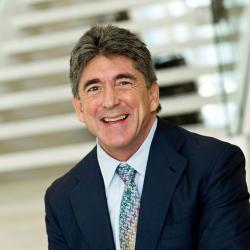 Marcellino D'Ambrosio