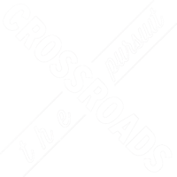 crossroads-pursuit-logo