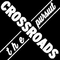 crossroads-pursuit-logo