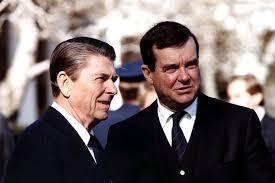 Clark Reagan