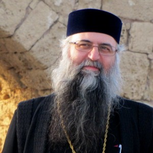 Orthodox_Bert11