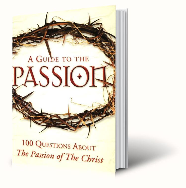 guide-to-passion
