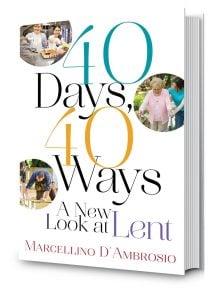 40-days-40-ways