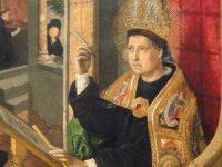 Christian Leadership entails Rigorous Accountability - Augustine