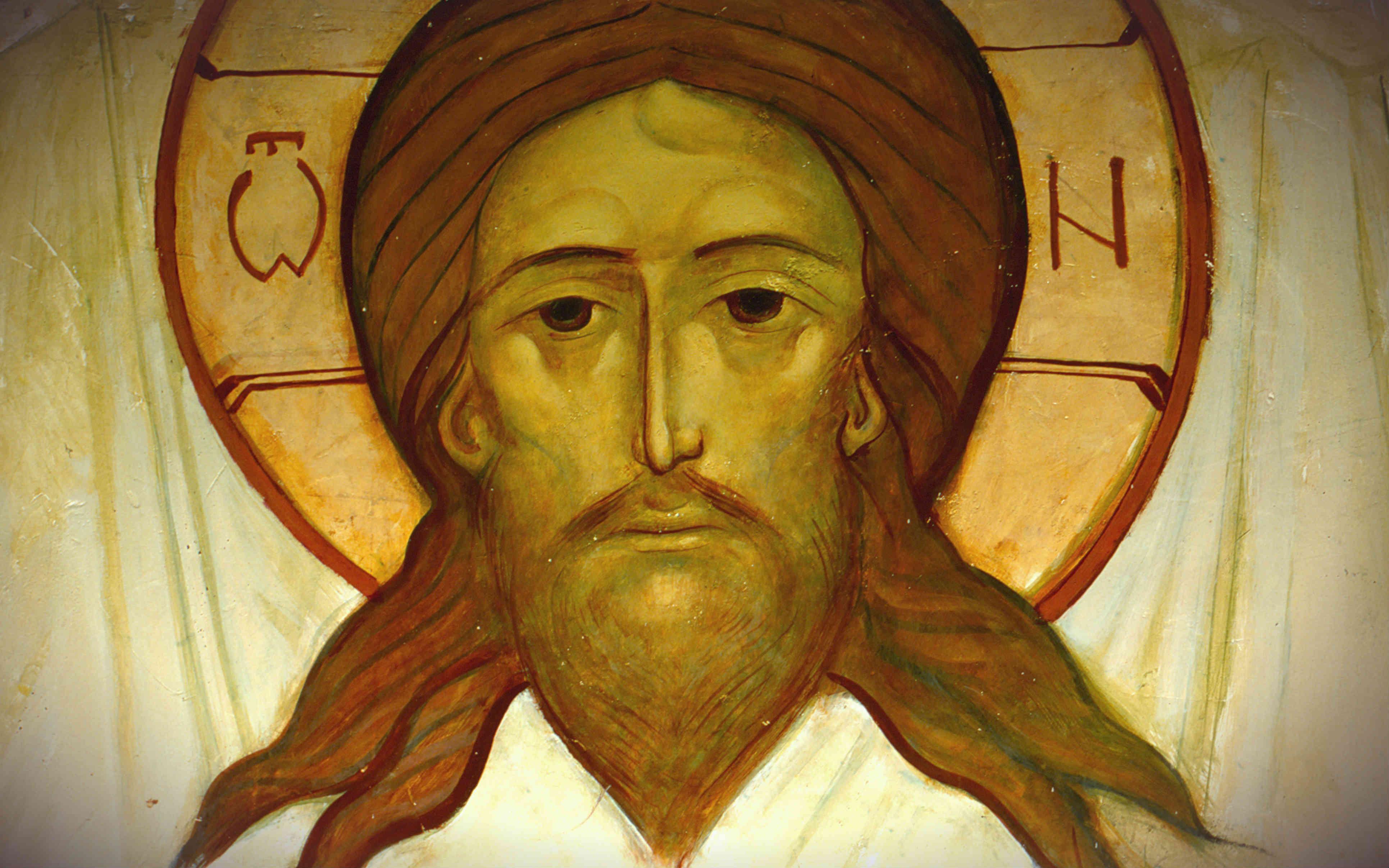 Christian Leadership entails Rigorous Accountability – Augustine