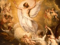 The Easter Alleluia – Augustine