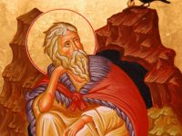 Preparing for the Feast of Easter – Athanasius