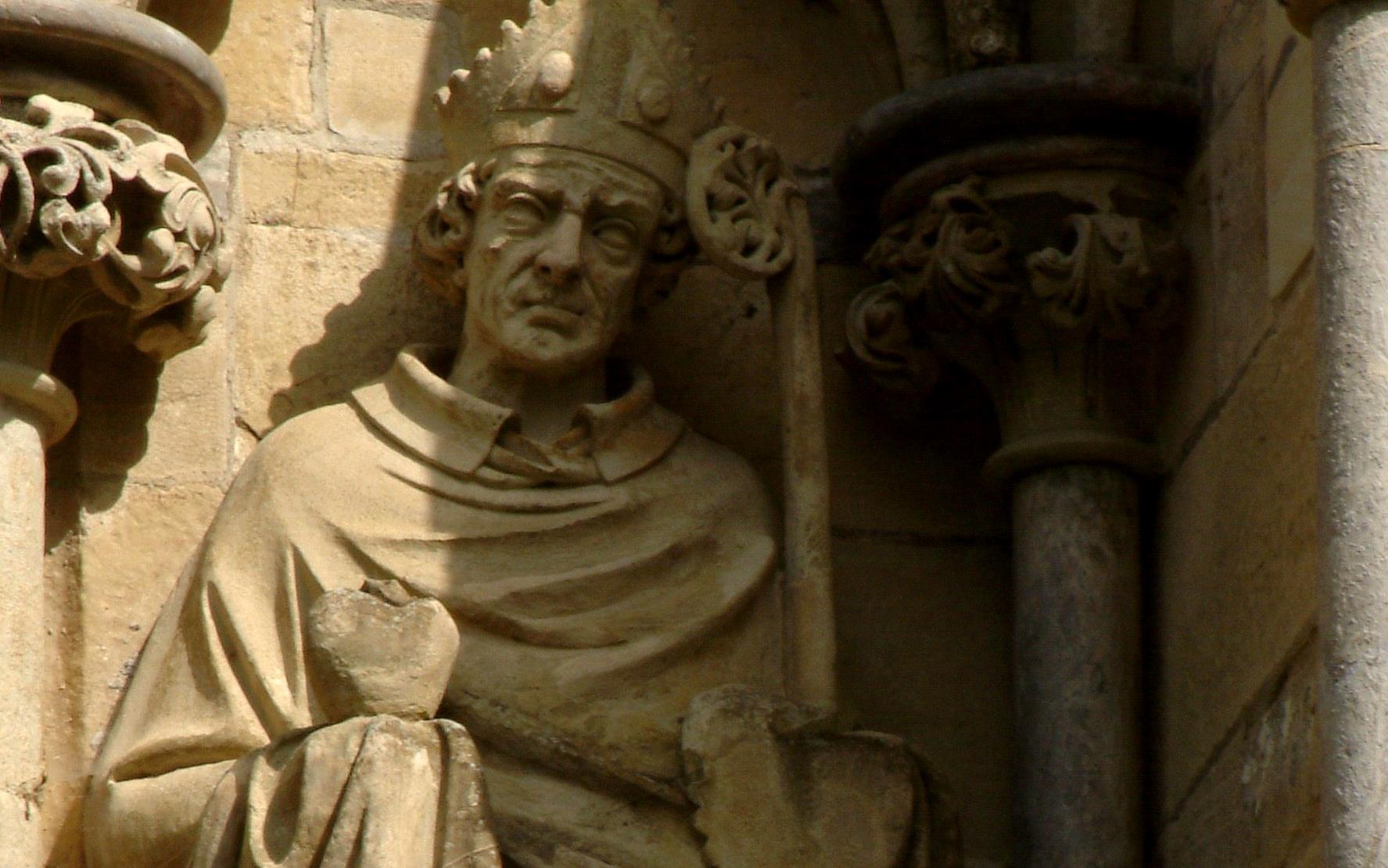 Augustine grace law galatians paul
