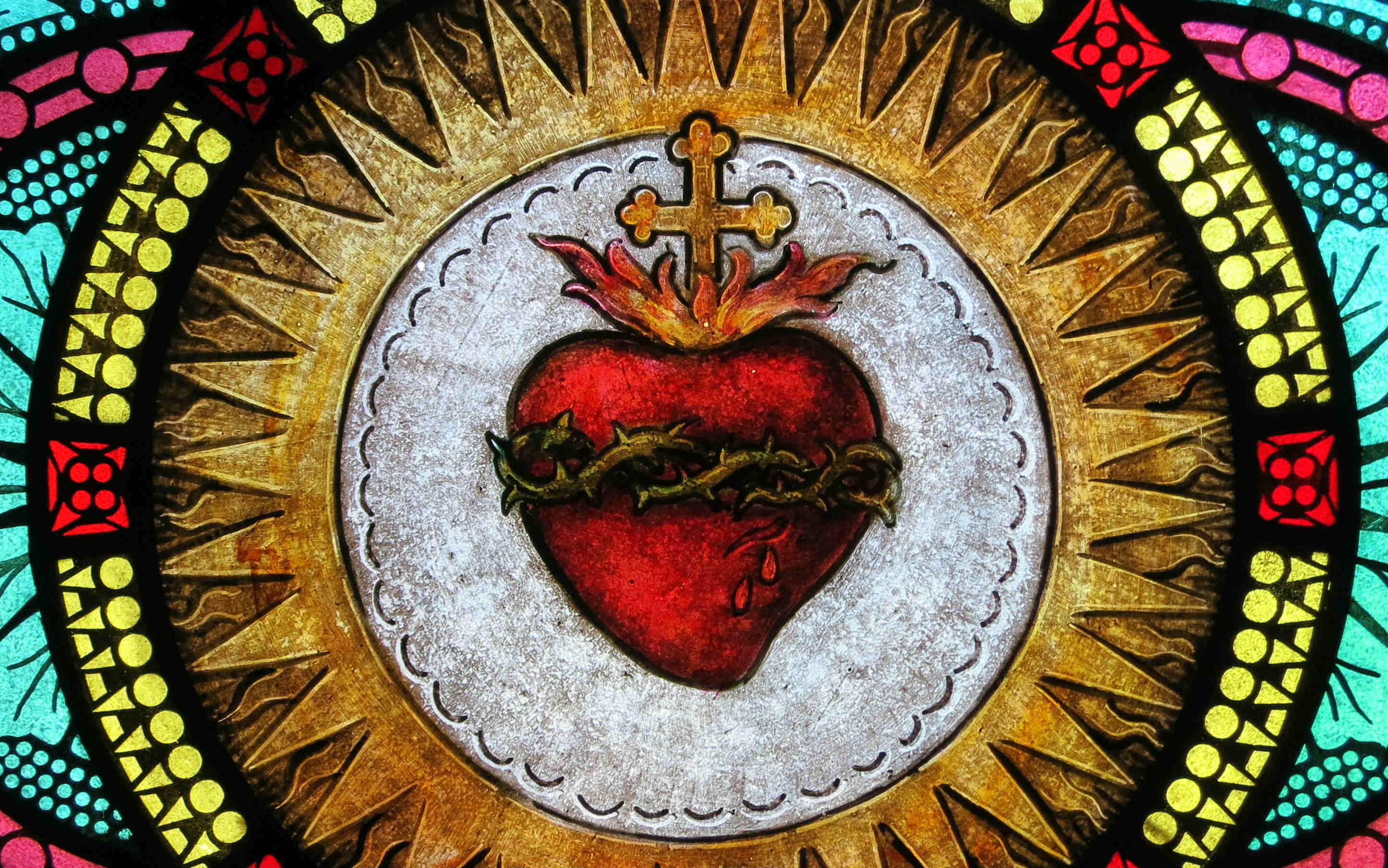 Grace, Works, & Humility - Augustine - Crossroads Initiative