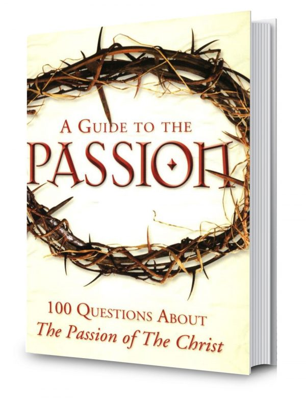 Guide_to_Passion-thumb