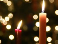 Advent – The Reason for the Season