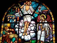 Celebrating Easter the Paschal Feast – Athanasius