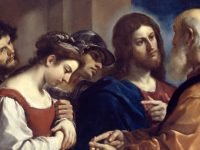 Wisdom's Image and Likeness - Athanasius