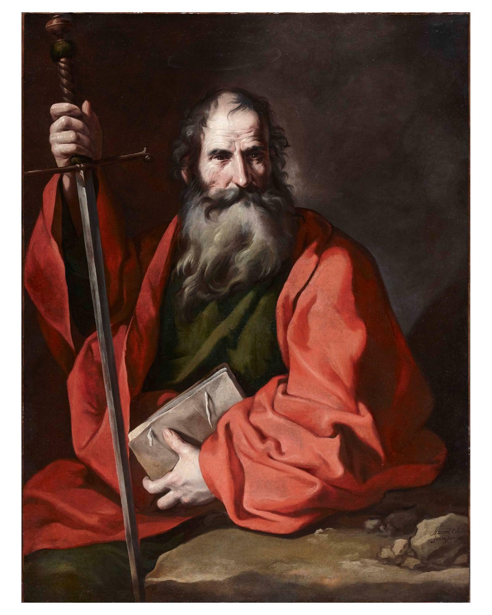 augustine pray praying prayer always without ceasing desire hope