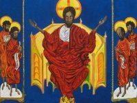 Ad Beatissimi Apostolorum