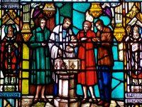 Benedict XVI – Letter on Family Life