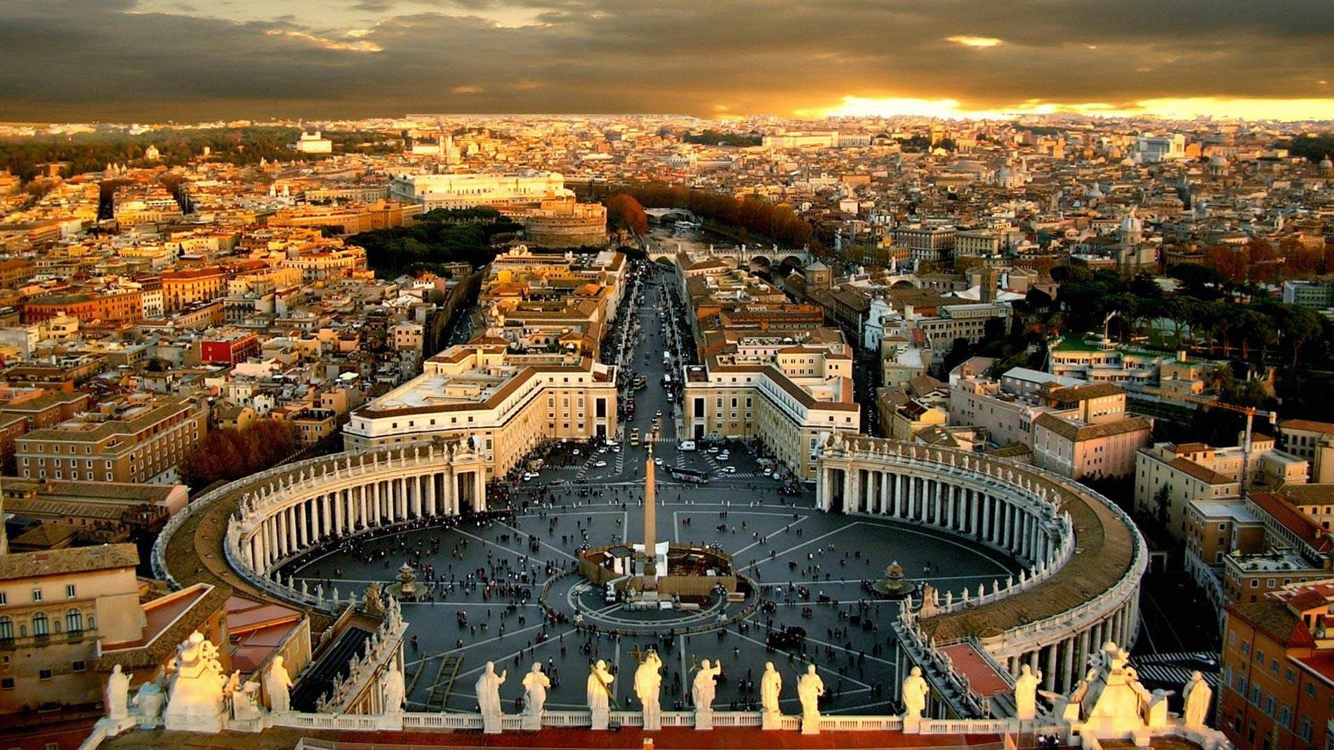 Benedict XVI: Saint Paul's Eschatology