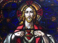 Benedict XVI: Profession of Faith in Christ Part 2