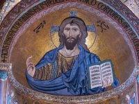 Understanding Scripture – Bonaventure