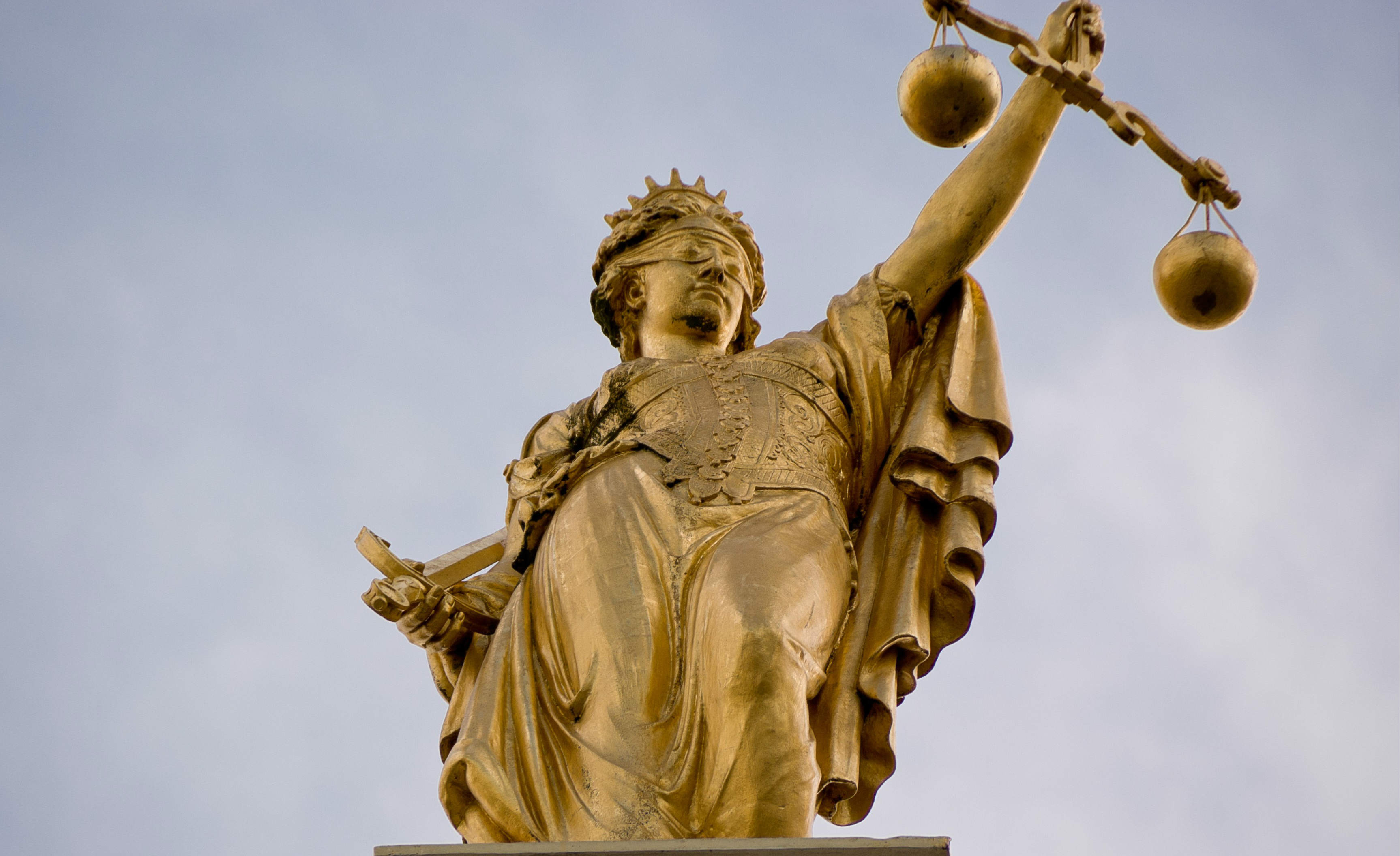 Human & Divine Mercy - Caesarius of Arles - Crossroads ...
