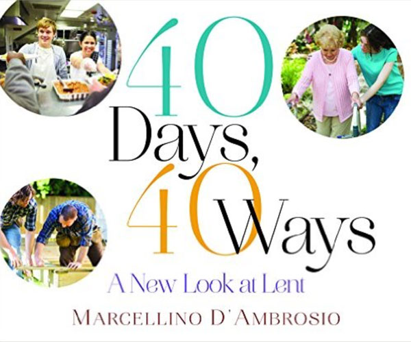 cd-40days40ways
