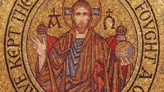 easter meaning christ risen resurecction pasqua significato cristo risorto risurrezione significado de la pascua cristo resucitado resurrección