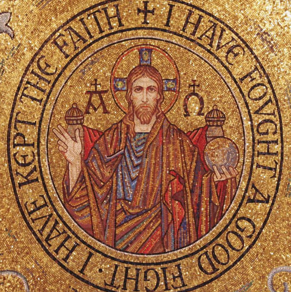 christ-enthroned-as-heavenly-king-cathedral-basilica-of-st-louis