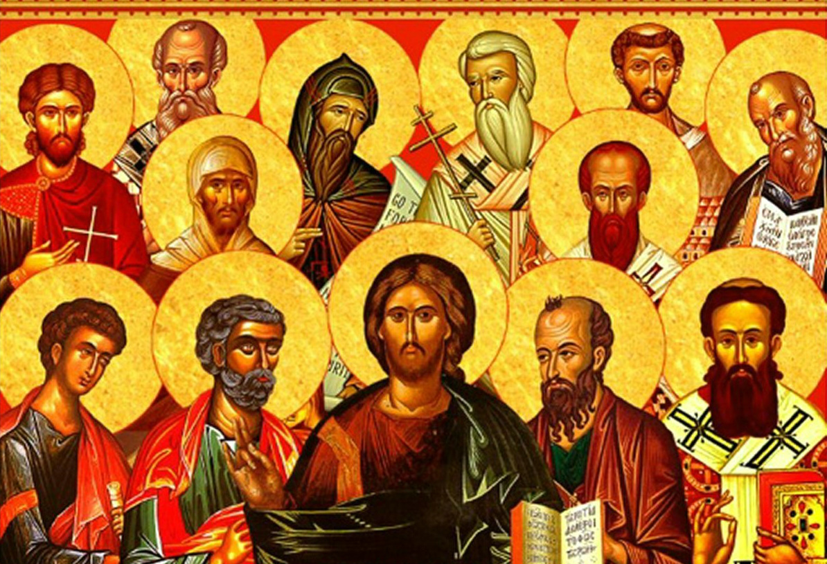 early church fathers overview snapshot of the fathers