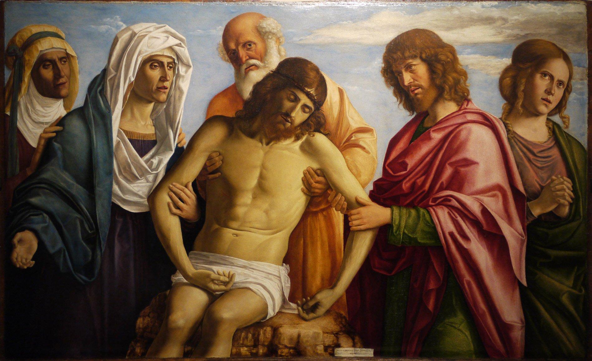 Jerusalem Catecheses 1-12 Cyril of Jerusalem