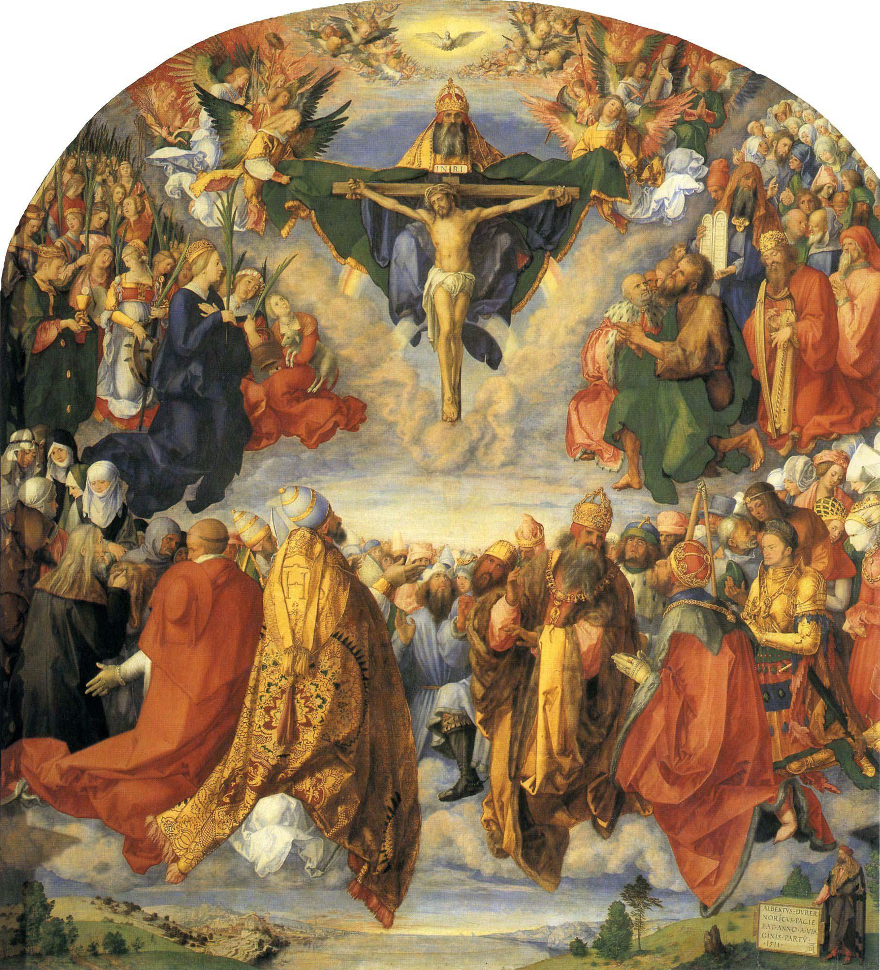 Jerusalem Catecheses 12-24 Cyril of Jerusalem