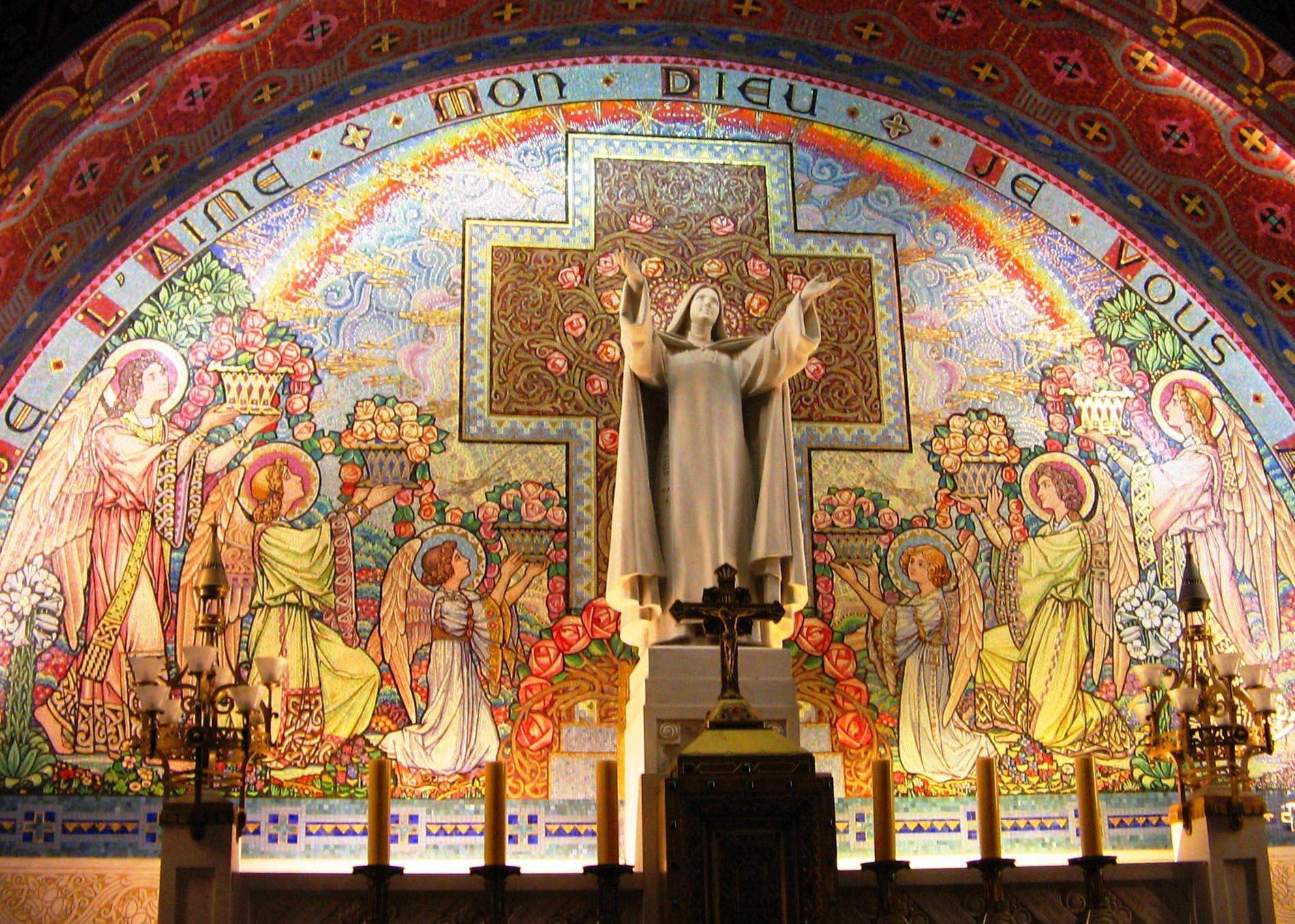 cyril of jerusalem - the catholic church