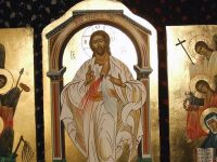 La Domenica della Divina Misericordia e Il Sacramento della Misericordia