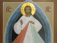 Divine Mercy Sunday and the Sacrament of Mercy