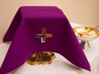 Homily Closing the Year of the Eucharist-Benedict XVI