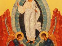 The Easter Festival