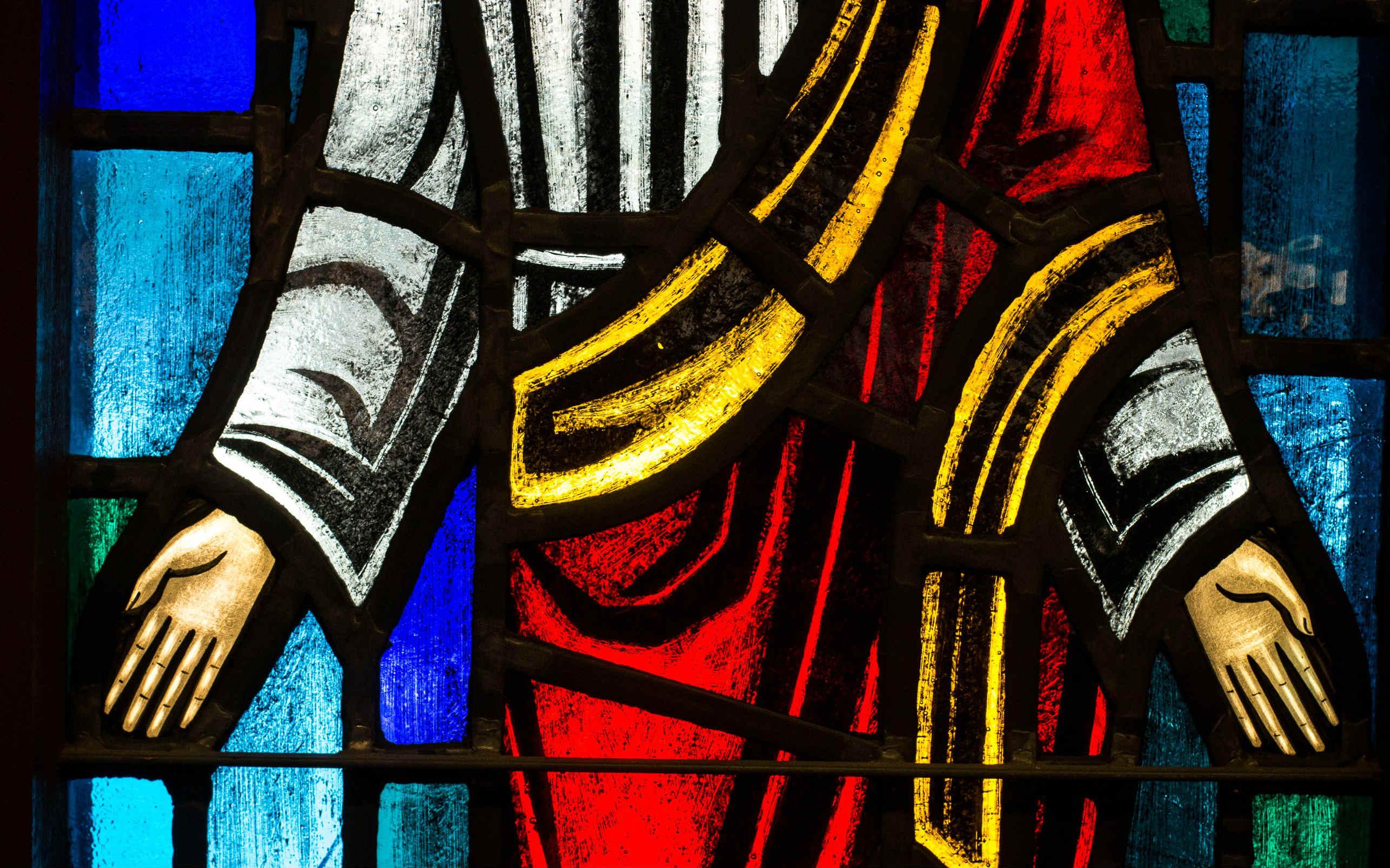 The Power & Necessity of Prayer – Alphonsus Liguori