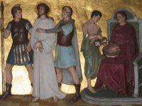 Domingo de Ramos – La Victoria de la Humildad